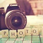Stock Photo Websites- Top Ten