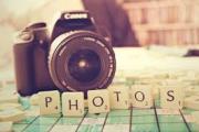 Stock Photo Websites- Top Ten
