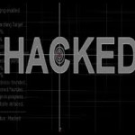 Hacking Sites- Top Ten