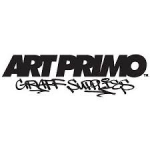 Graffiti Forums- Top Ten