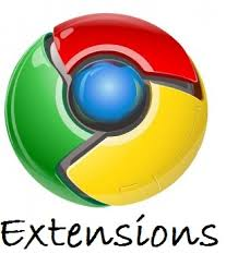 Extensions for Google Chrome- Top Ten