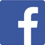 Liked Facebook Pages – Top Ten