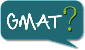 GMAT Sites- Top Ten
