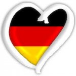 German Social Networks/Forums- Top Ten