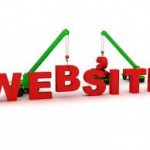 Website Maker Free Sites- Top Ten