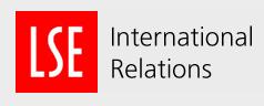 international 11