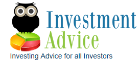 Investment Advice Sites - Top Ten
