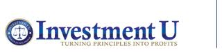 investment advice 5