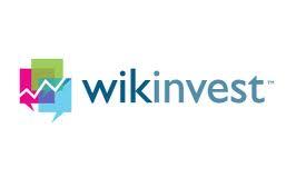 investment management 1