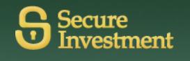 investment management 10