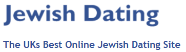Jewish Dating Sites - Top Ten