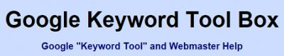 keyword 10