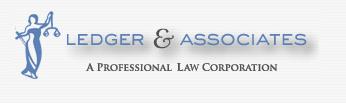 lawyer9