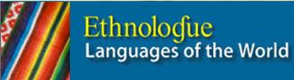 linguistics 5