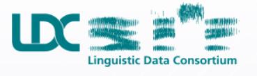 linguistics 9