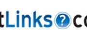 Link Exchange Sites – Top Ten