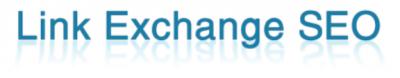 link exchange 3