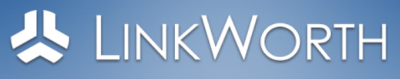 link exchange 5
