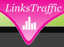 link exchange 9