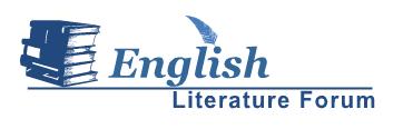 literature 8