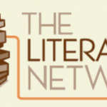 Literature Forums – Top Ten