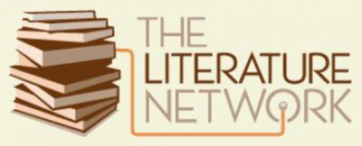 literature forums 1