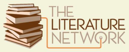 Literature Forums - Top Ten