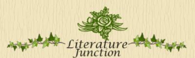 literature forums 2