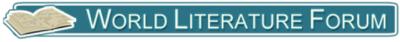 literature forums 3
