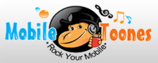 mobile 10