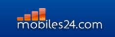 mobile 5