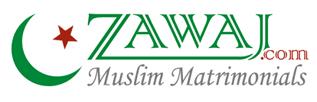 muslim 10