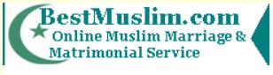 muslim 2