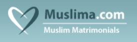 muslim 4