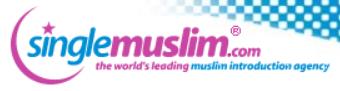 muslim 5