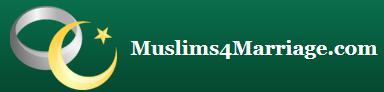 muslim 6