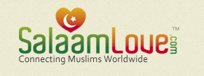 muslim 8