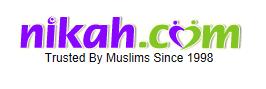 muslim 9