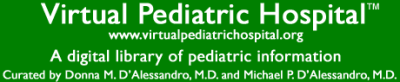 paediatrics 2