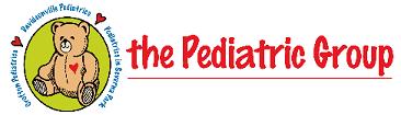 paediatrics 3