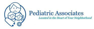 paediatrics 4