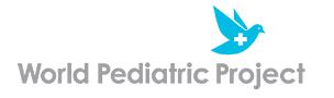 paediatrics 6