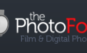 Photography Forums - Top Ten