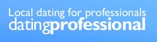 professional 9