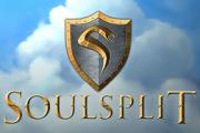 RuneScape Private Servers – Top Ten