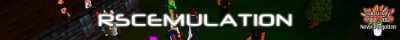 runeScape server 10