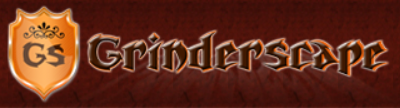 runeScape server 2