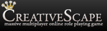 runeScape server 3