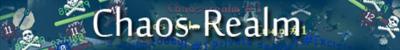 runeScape server 5