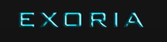 runeScape server 6